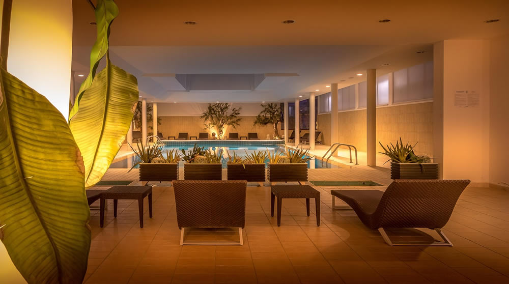 OFFERTA CAPODANNO in CB67 Quality Hotel Assisi