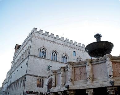 Umbria Classica